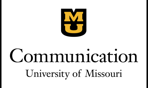 Mizzou Comm is hiring an Assistant Professor